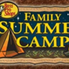 Family Summer Camp at Bass Pro Shops – Get in on the Fun! thumbnail