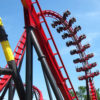 HUGE Discount on Six Flags Great America Tickets for Opening Weekend! thumbnail