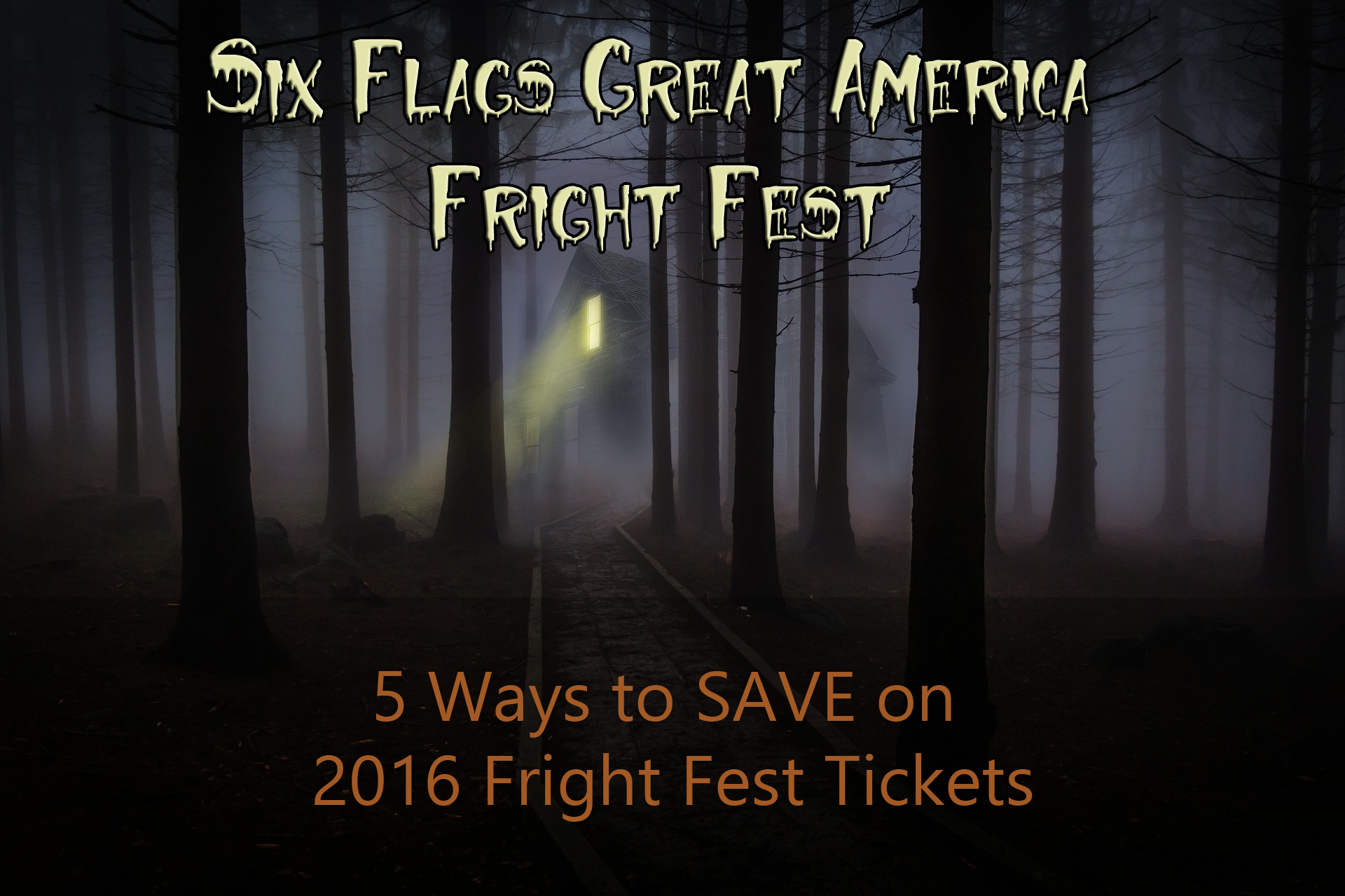 2016_fright_fest_tickets